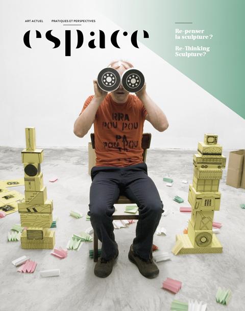 Espace107_couv-web