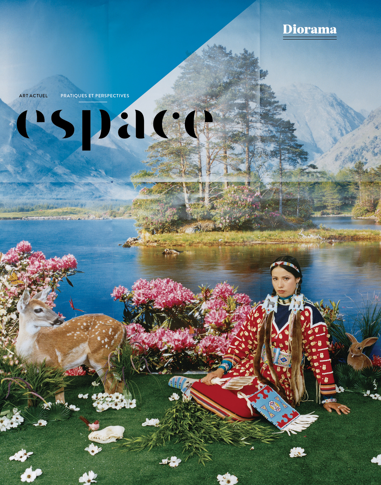 Espace109_Couv